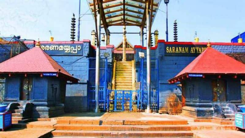 Sabarimala verdict: A timeline of temple entry issue ahead of SC judgment today