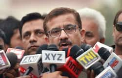 shiya president announce 51000 donation to ramar koil