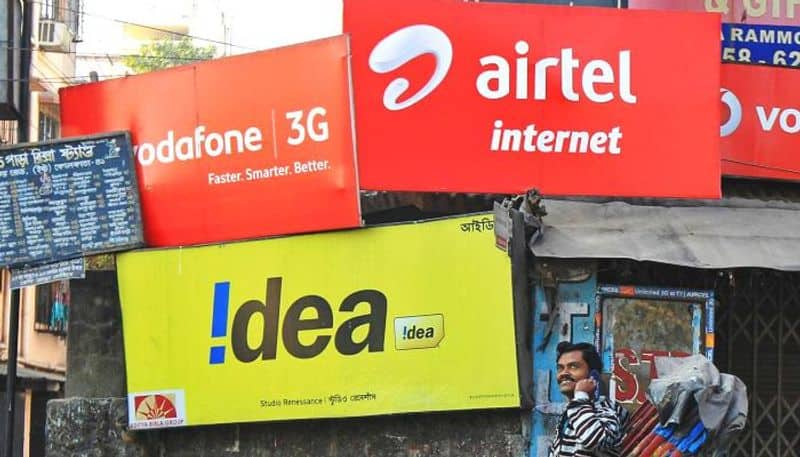 Vodafone Ideas auditors may sell assets soon, government indicate positive moves