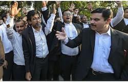 delhi lawyers