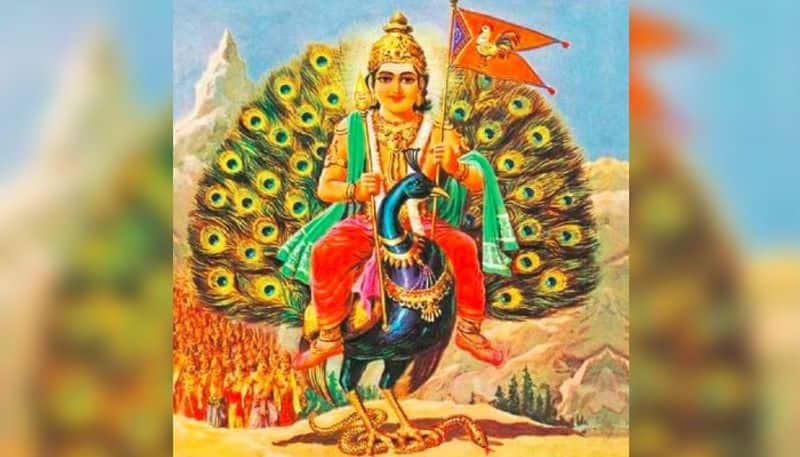 Know about the exact date and time of Kartik Puja