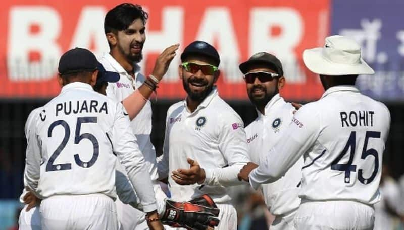India vs Bangladesh Day night Test Preview Virat Kohli and Co favourites pink ball contest