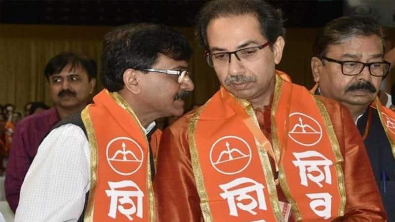 Pawar will discuss Maharashtra with Sonia Gandhi today