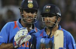 """<p><strong>MS Dhoni-Gautam Gambhir:</strong> Dhoni is one of the legendary cricketers of Team India, who needs no introduction. Although he is also one of the most respected ones, he has some differences with a few of his teammates. One of them happens to be Gambhir, as the latter had accused him of intentionally dropping him in Australia, in 2012, despite scoring runs. """"In the 2012 Tri-series in Australia, Dhoni declared that he can't play all three (Gambhir, Sachin, and Sehwag) of us together as he was looking ahead at the 2015 World Cup. It was a massive shock. I have not heard anyone be told in 2012 that they would never be a part of the 2015 World Cup,"""" Gambhir had told India Today.</p>"""