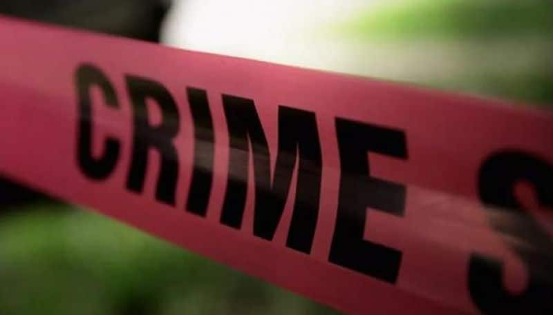 Two woman arrested for murdering a toddler in Murshidabad