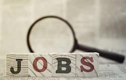 jobs in csc tn