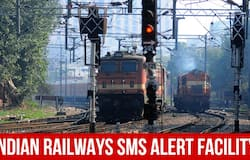 Indian Railways Take These Steps To Combat Foggy Weather