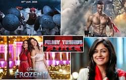 Filmy Trends Nov 19