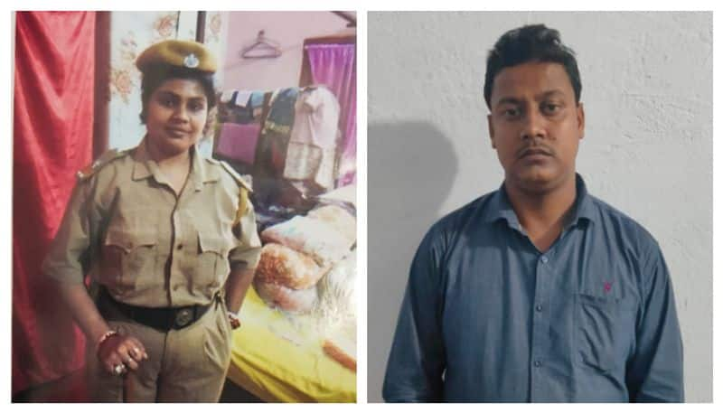 Two arrested from Baruipur for posing as police and collecting ransom