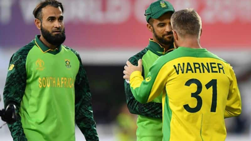 shane warne feels that one match turned world cup and decides the winner