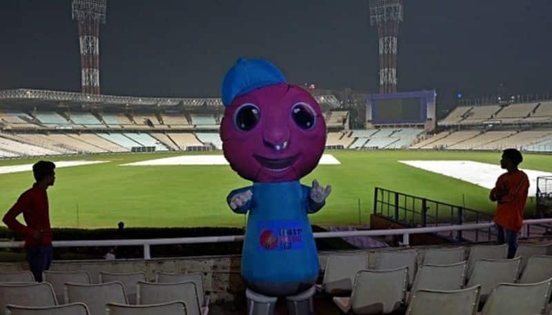 India vs Bangladesh All you need to know historic day night Test Kolkata