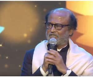 rajini's bhasa movie on his 70th birthday