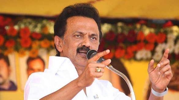 Tamil Nadu CM Stalin extends Rs 4000 Covid assistance scheme