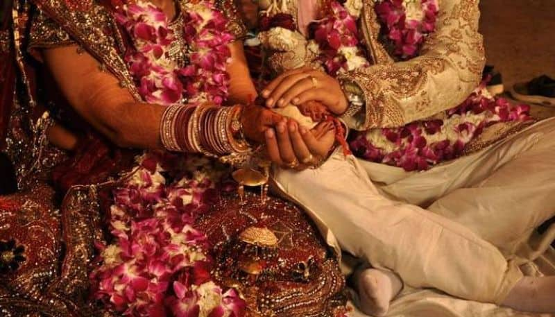Avoid this zodiac for marriage or love according to astrology