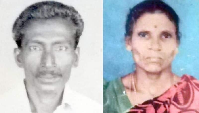 money lending from kamanathan