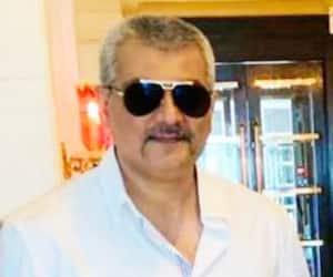 sj surya is not the villain in ajith movie