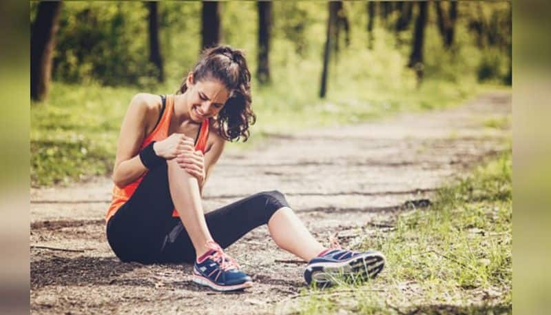 Suffering from knee problems, some of the easiest tips to relieve joint pain