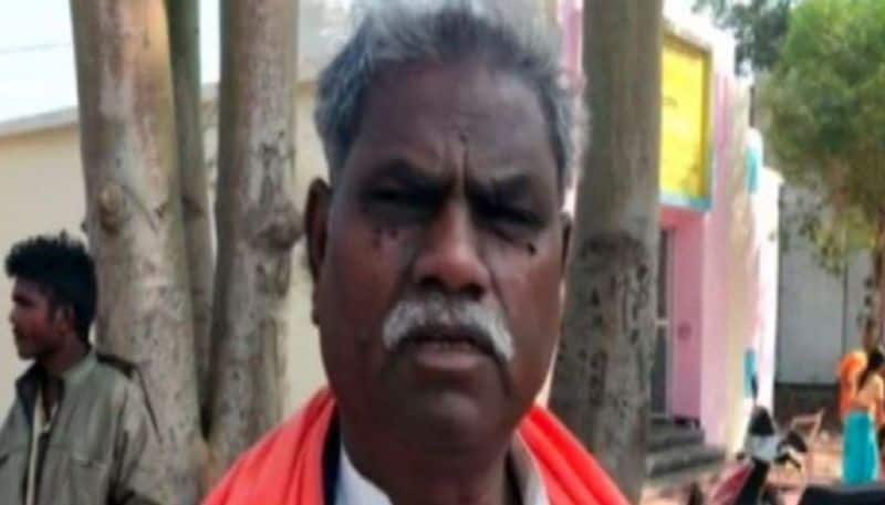 BJP MLA says daughter made to wait for twelve hours for delivery at a government hospital in MP