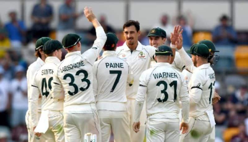 new zealand lost 2 wicket earlier in first test against australia