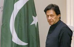 Pakistan: Plan to ban social media websites in govt offices