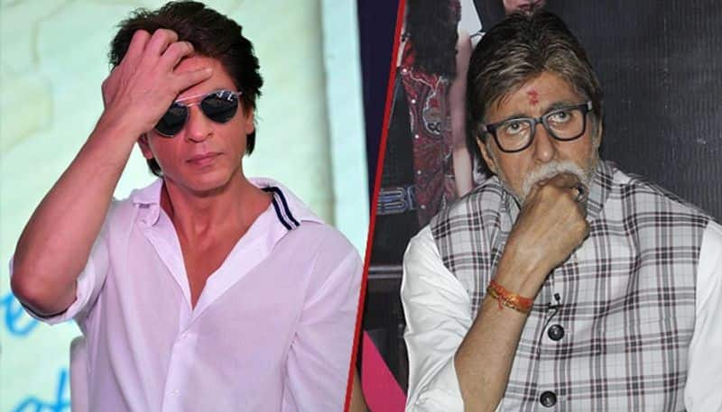 Mother considers Shahrukh Khan as her husband, says KBC contestant