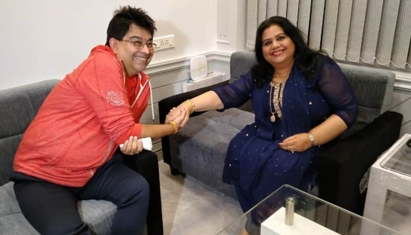 Jeet Ganguly took stand for film industry daily worker