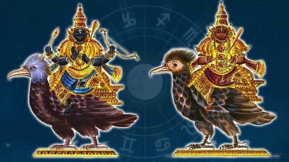 Bengali new year 2021 these 3 Zodiac may face problems for Rahu mahadasha BDD