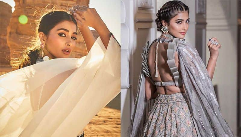 pooja hegde signs another big project in bollywood