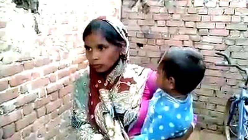 Sensational murder of husband by wife in Anuppur, Madhya Pradesh