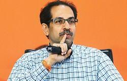Arvind Sawant, Shiv Sena Rajya Sabha MP, Sanjay Raut, Maharashtra, Shiv Sena, NCP, Congress, Uddhav Thackeray, Maharashtra BJP, Eknath Shinde