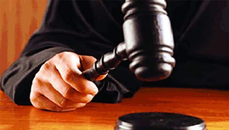 chennai high court quash to demand cbi for IIT student fathima lathif suicide case