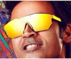 dhanush avoids his movie fighting with rajini movie