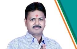 Daulat Daroda