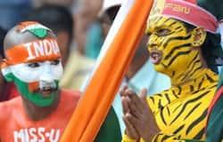 bangladesh cricket fan