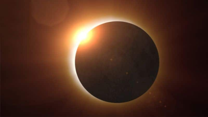 after 23 years solar eclipse to be happen in tamilnadu