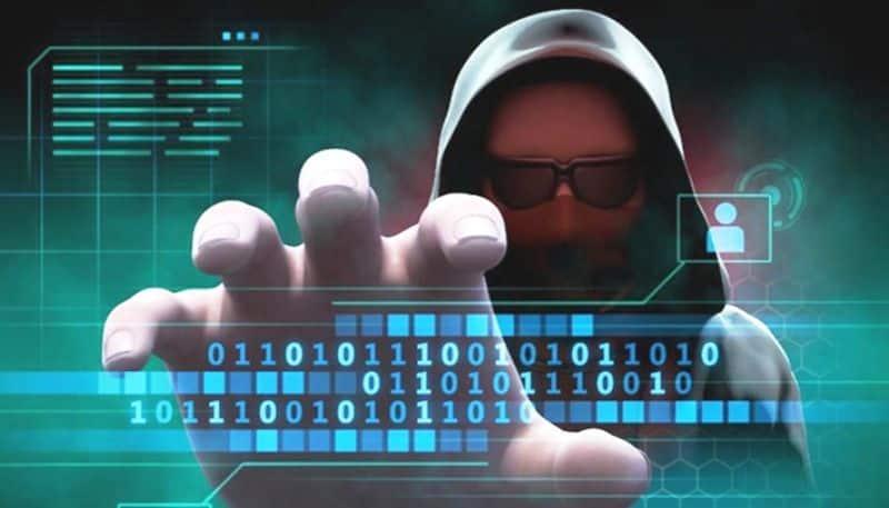 2.9 Crore Indian Job Seekers Data Leaked on Dark Web Report