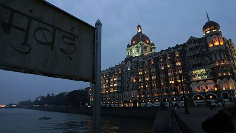 26/11: While ISI tried saving a breaking Lashkar, some in India manufactured a Hindu terror plot