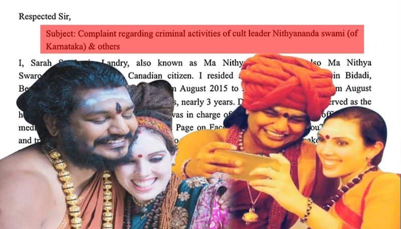 Nityananda Rajapoka life with chishiya