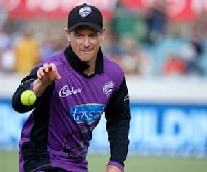 Australias Ex cricketer George Bailey selected as new selector of National team
