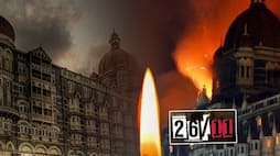 Mumbai attacks Eleven years since 26 11 nation remembers terror victims