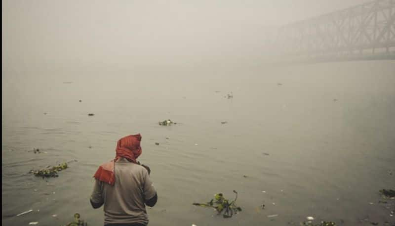 Temperature of Bengal may not dip in coming one week predicts weather office