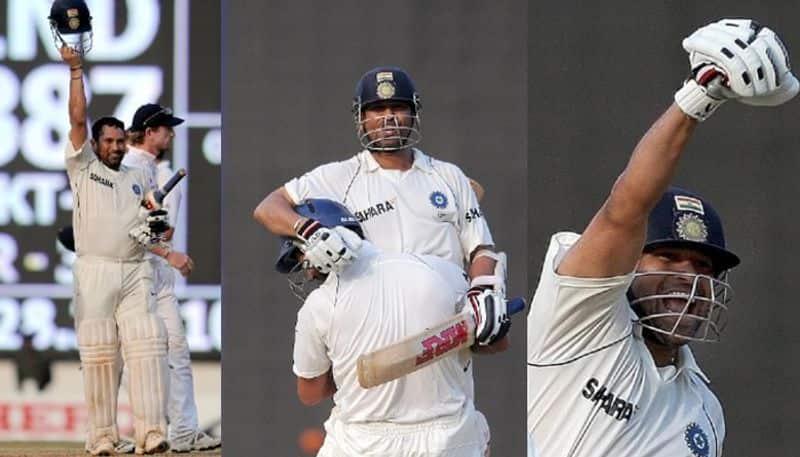 brian lara picks most disciplined innings of sachin tendulkar in his career
