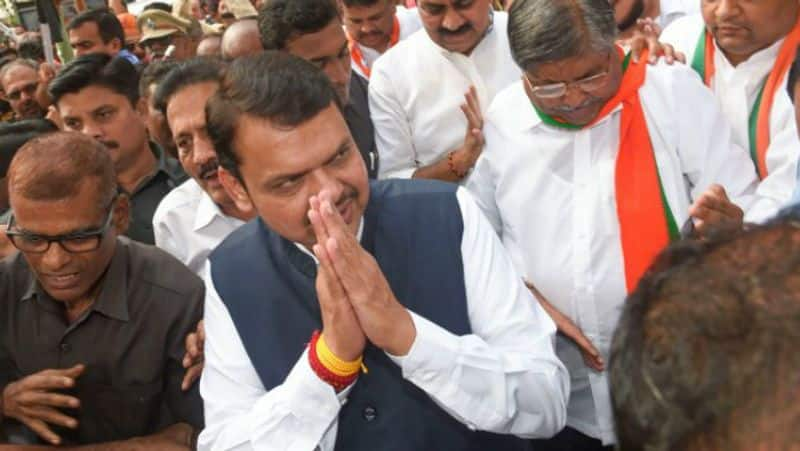 Fadnaviss entry in the state before Bihar assembly elections, BJP will give big responsibility
