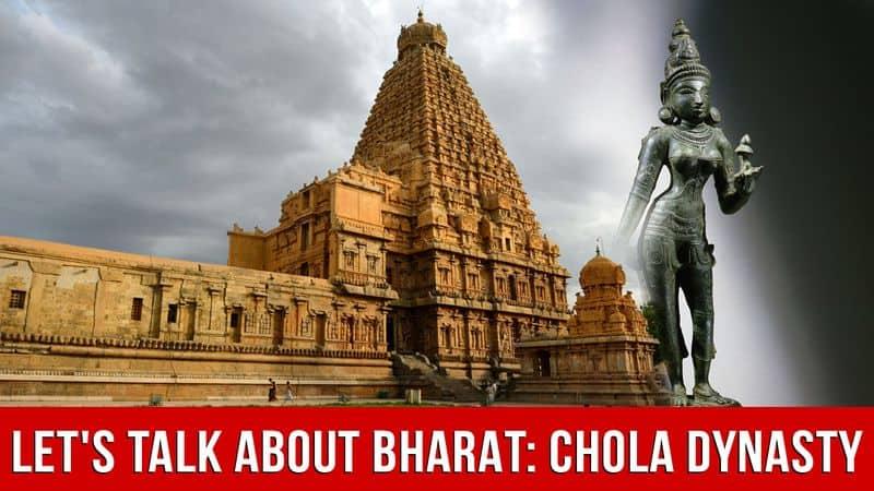 namtamilar party coordinater seeman alert to government for tamil poojai in siva thanjai big temple