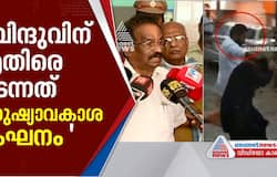 goverment will not give security for women entry in sabarimala says ak balan