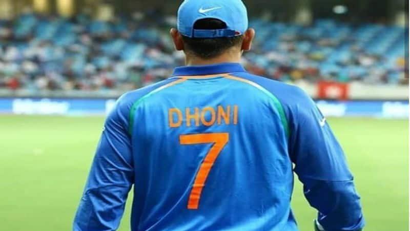 Team India still needs MS Dhoni says Suresh Raina