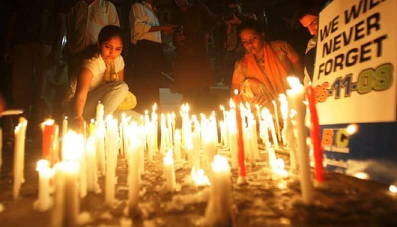 Virat Kohli and Sachin Tendulkar pays homage to 26-11 bravehearts