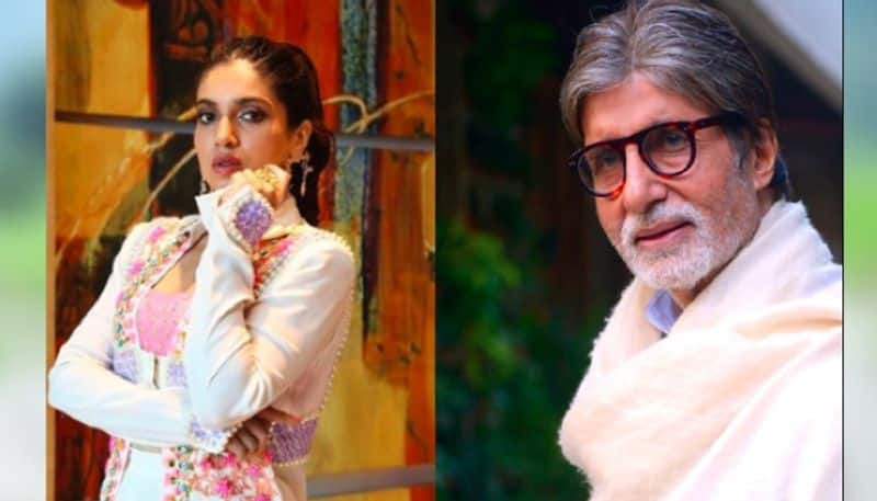 BOllywood Industry pays emotional tributes on 11th year of mumbai attacks