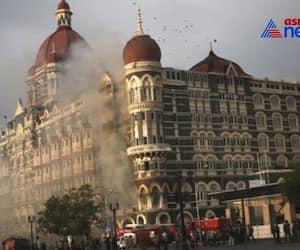 Bogey of Hindu terror post 26/11 Statements by Congress leaders hurt probe, strengthened Pakistans case