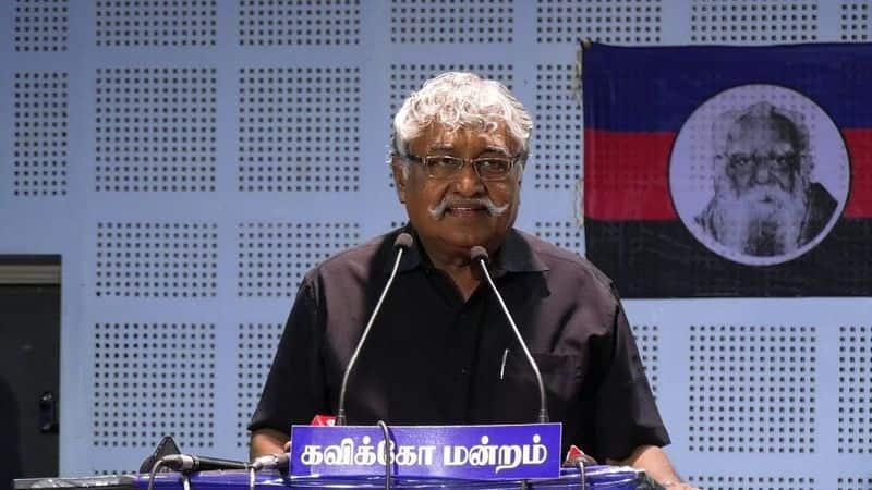 Seeman is tamiliyan.? Seeman's mother Tamil? she is a Malayalee ... H. Raja harsh criticism.